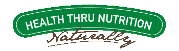 HEALTH THRU NUTRITION