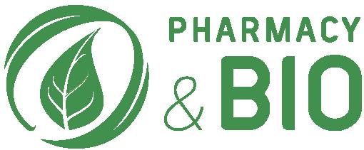 Pharmacy & Bio – Priroda kao lijek!