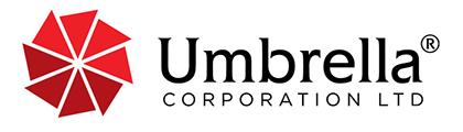Umbrella elektronske cigarete